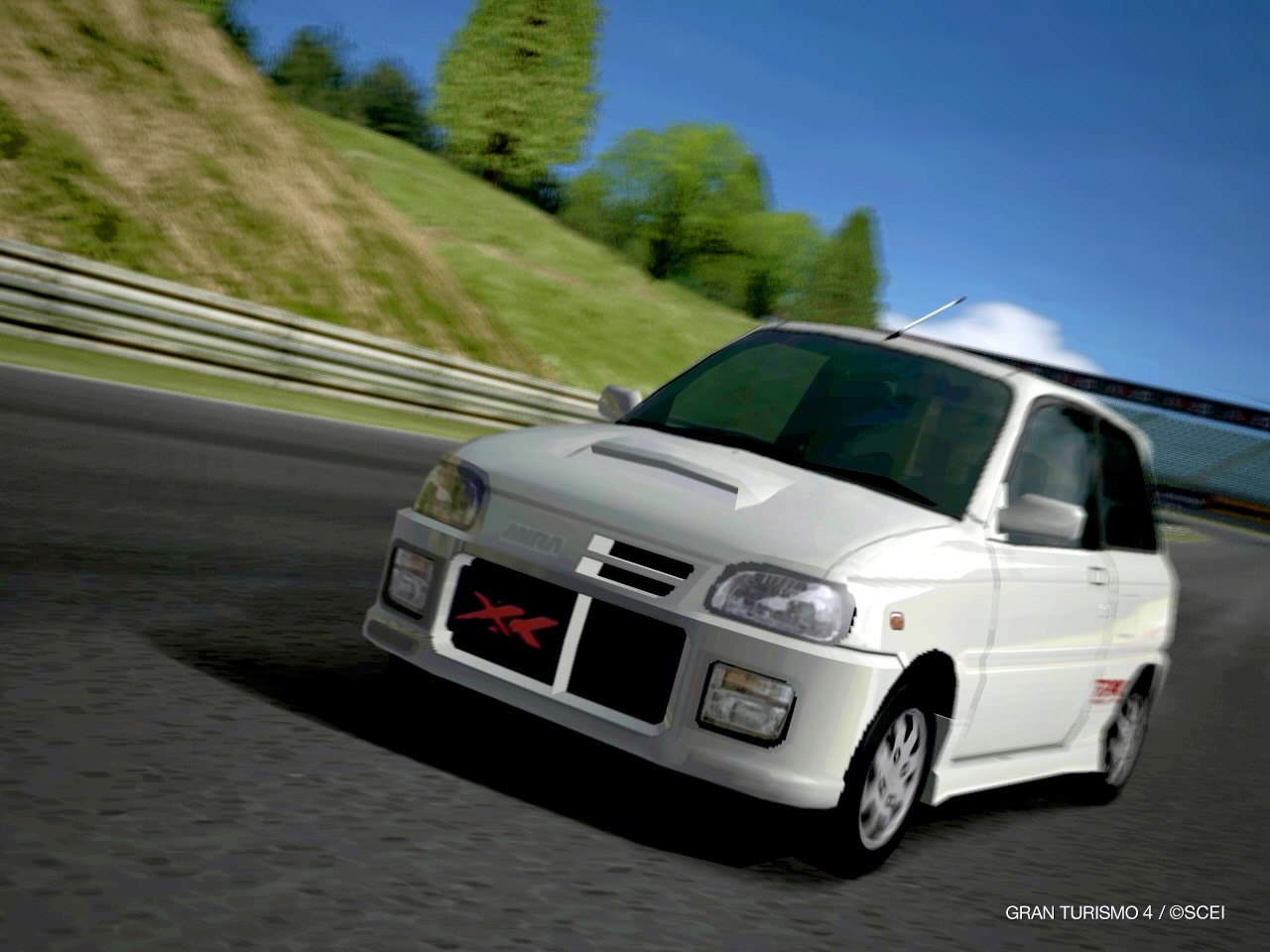 Разборка Daihatsu, Б/У запчасти на Дайхатсу ᐉ Авторазборка