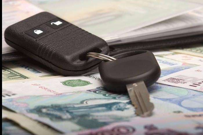 Кто составляет договор купли продажи автомобиля
