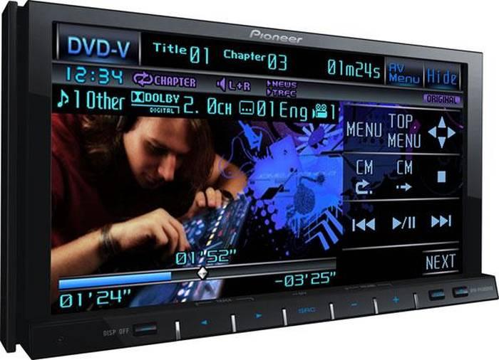 Пусть ваш автомобиль звучит красиво!  | умные гаджеты Навигация гаджеты автомобильные Автомобильная навигация Автомагнитола автогаджеты GPS устройства GPS навигация GPS гаджет