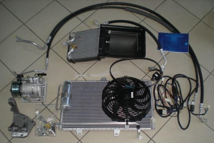 Установка кондиционер видео и фото канальный кондиционер lg ub24