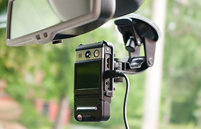 Где снимает видеорегистратор автомобильный видеорегистратор cvr 720b.стоимость