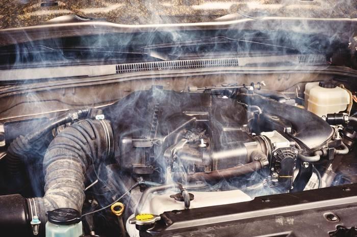 ресурс двигателя ситроен елиза