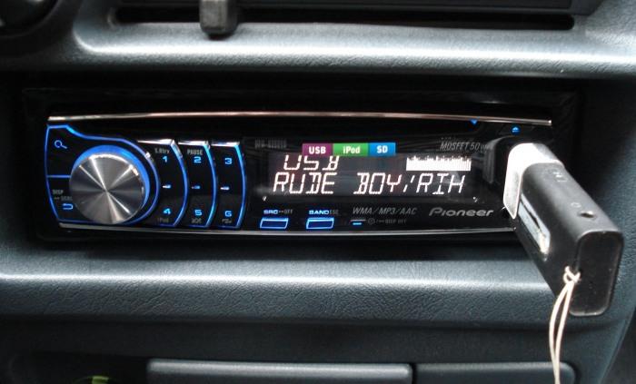 Качественные магнитолы в авто