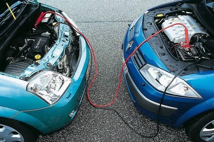 как подкурить ford s max