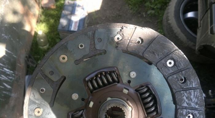Замена сцепления cx 5 Замена тормозной жидкости форд фьюжн 1 6