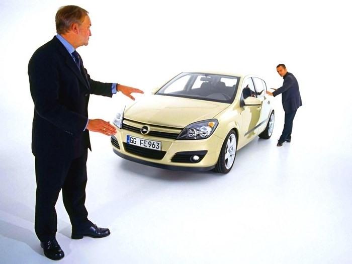 По выбору автомобиля инструкция
