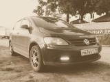 Volkswagen Golf, 1.0, 2014 года с пробегом