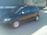 Volkswagen Golf, 1.6, 2009 года с пробегом