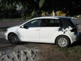 Volkswagen Golf, 1.4, 2013 года с пробегом