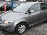 Volkswagen Golf, 1.6, 2008 года с пробегом