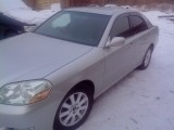 Toyota Mark II (X110), 2.5, 2001 года с пробегом